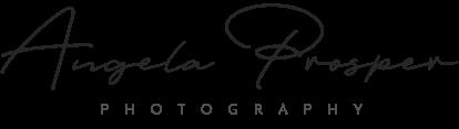 Angela Prosper Photography